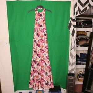 Dresses & Skirts - Mermaid Gown